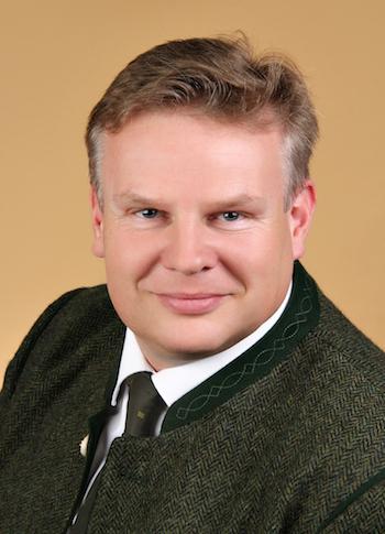 Andreas Padberg