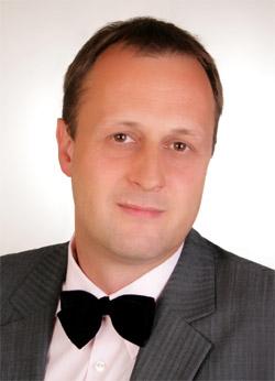 Präsident 2005-2006