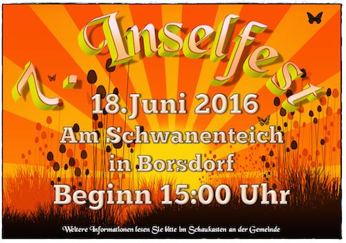 I-Fest-2016 1.jpg