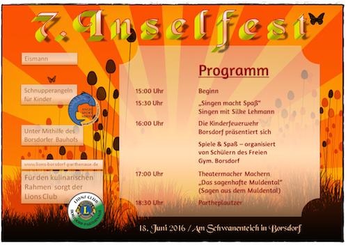 Inselfest--Programm-2016-1.jpg