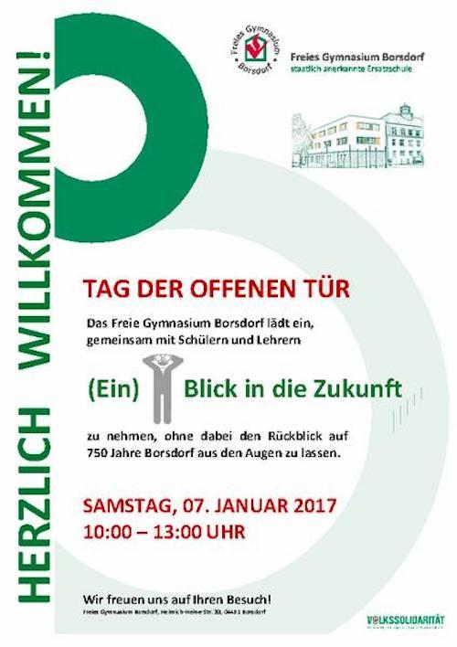 2017-01-07, Tag der offenen Tuer im FGB