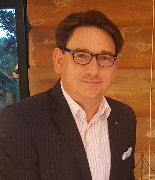 Thorsten Reichel